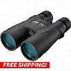 Nikon 8x56 Monarch 5 Waterproof ED Binoculars