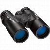 Orion ShoreView 10x42 Waterproof Binoculars