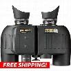 Steiner 8x30 Nighthunter XP Waterproof LRF Binoculars