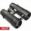 Barska 10x42 Storm Waterproof Binoculars