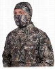 TrueTimber SilverTec Heavyweight Ninja Hood for Men
