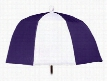 DrizzleStik Wet Weather Golf Club Protector