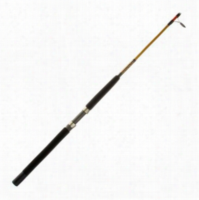 Shakespeare Ugly Stik Tiger Spinning Rod - 7' Ml
