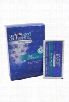 3D White Strips 1 Hour Express - Dental Whitening Kit