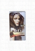 Feria Multi-Faceted Shimmering Color 3X Highlights # 50 Medium Brown - Natural