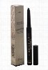 Diorshow Pro Liner Waterproof Bevel-Tip Eyeliner - # 472 Pro Khaki