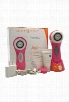 Mia 3 Facial Sonic Cleansing System - Pink