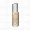 Exuviance Skin Caring Foundation SPF 20 - Neutral Beige
