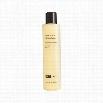 PCA Skin Facial Wash Oily/Problem Skin