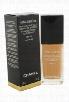 Vitalumiere Moisture-Rich Radiance Sunscreen Fluid Makeup SPF 15 - # 50 Naturel
