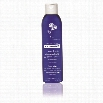 Klorane Soothing Eye Make-Up Remover with Cornflower - 6.76 fl oz