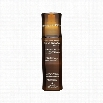 Alterna Bamboo Smooth Anti-Breakage Spray