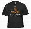 Holy Fu*king Sh*t T-Shirt
