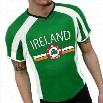 Ireland Vintage Shield International Sport Tee