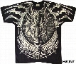 Dragon Catcher T-Shirt