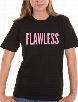 Flawless Men's T-shirt