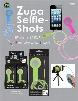 Selfie Shots Remote Control Clicker