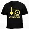 Soul Rebel Excavation Team T-Shirt