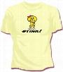 Boys Stink Girls T-Shirt