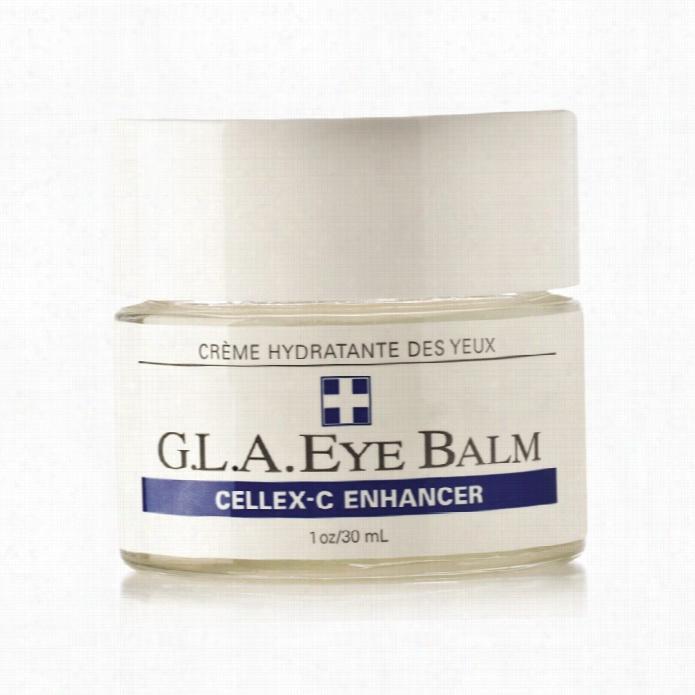 Cellex-c G.l.a. Eye Balm