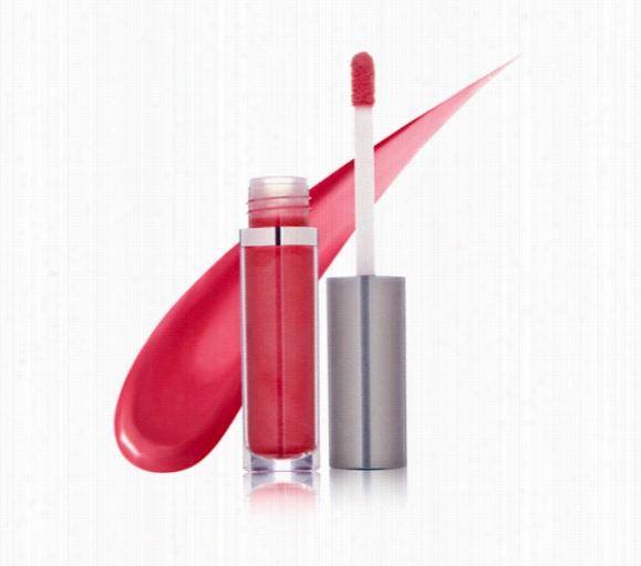 Colorescience Lip Polish