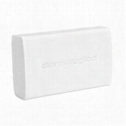 Dermalogica Hsave System - Clean Bar