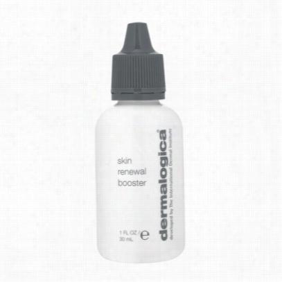 Dermalogica Skin Reneal Booster