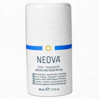 Neova Day Therapy [broad Spectrum Spf 30]