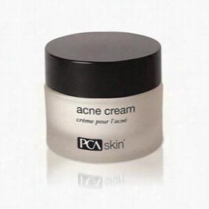 Pca Skin Acne Cream (phaze 33)