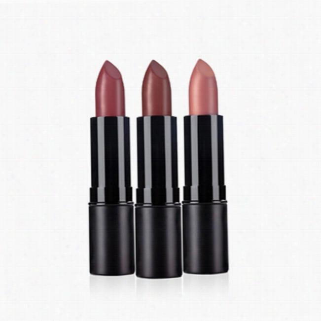 Youngblood Intimatte Mineral Matte Lipstick Fall
