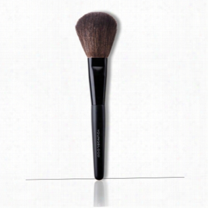 Youngblood Superr Powder Brush