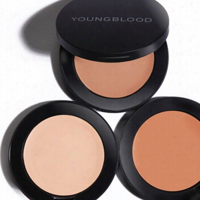 Youngblood Ultimate Concealer - Refill