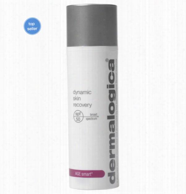Dermaloica Ag E Smart Dynamic Skin Recovery Spf50