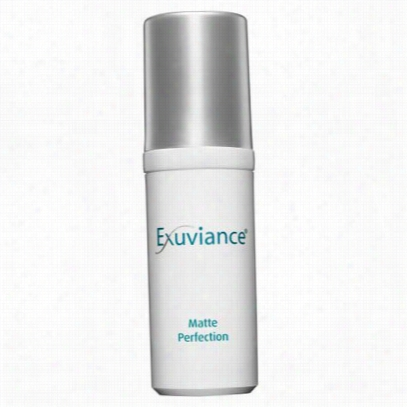 Exuviance Mattee Perfection