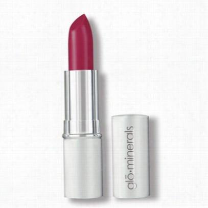 Glominerals Lipstick