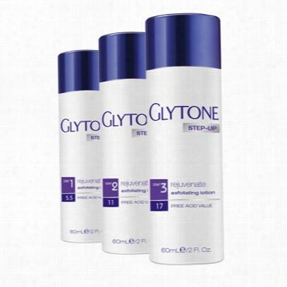 Glytone Exfoliating L Oion