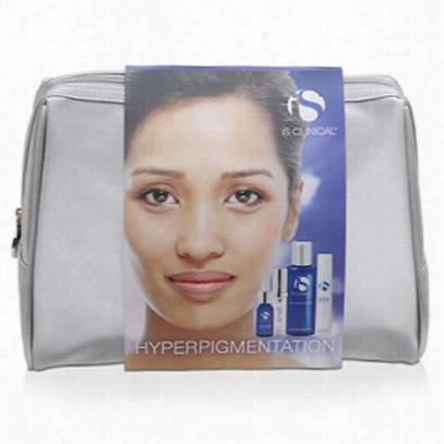 Is Clihical Hyperpigmentation Travel Kit