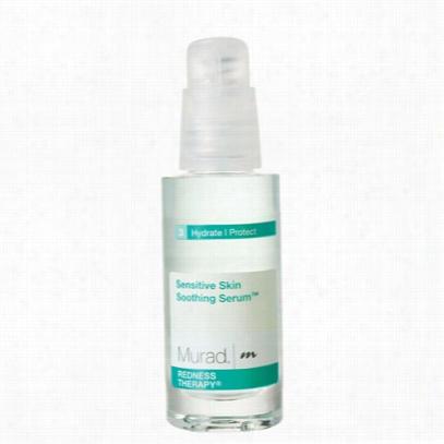 Muard Sensitive Skin Soothing Serum