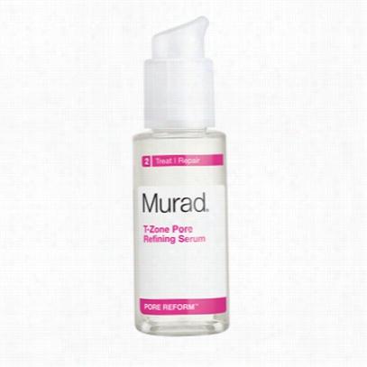 Murad T-zone Refining Serum