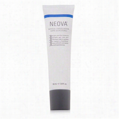 Neova Reveal Exfoliator [20%g Lycolic]