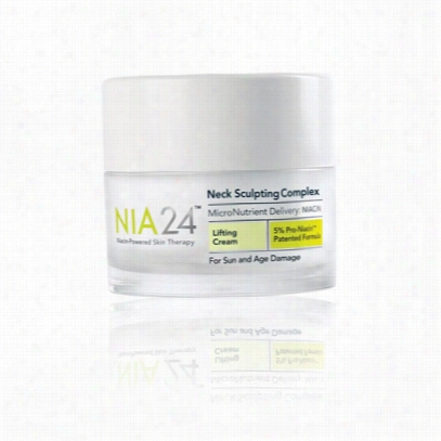 Nia2 Neck Sculpting Complex
