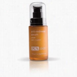 Pca Skin Anti-redness Serum (phaze4 2)