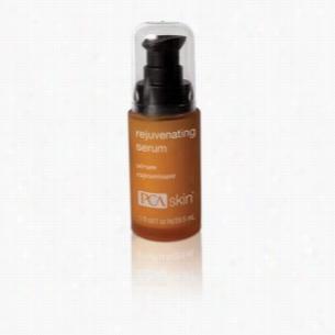 Pca Skin Rej Uvenating Serum (phaze 24)