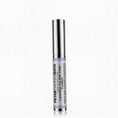 Peter Thomas Roth Lashes Tto Die For Turbo