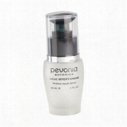 Pevonia Myoxy-caviar Timeless Retrieve Serum