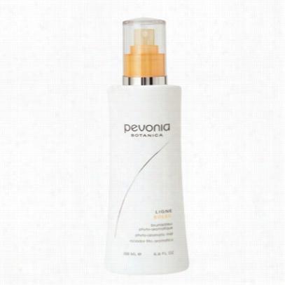 Pevonia Phyto-aromatic Mist
