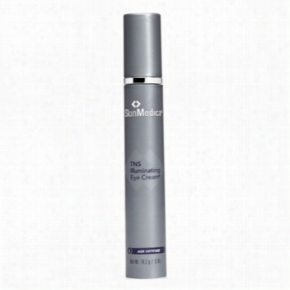 Skinmedica  Tns Illuminating Eye Cream