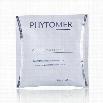 Phytomer Oligomer Silhouette Contouring Enhancer Marine Bath