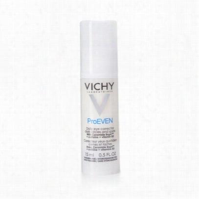 Vichy Proeven Eyes