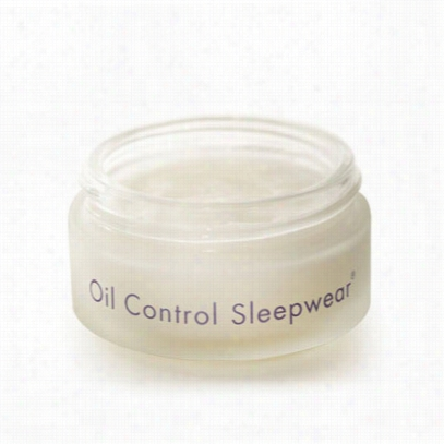 Bioelements Oil Control Sle Epwear